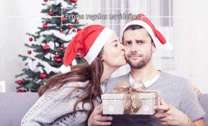 los-peores-regalos-de-navidad